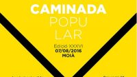 caninada-popular-moia