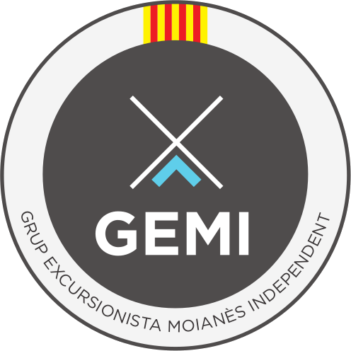 GEMI - Grup Excursionista Moianès Independent