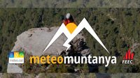 meteo-muntanya