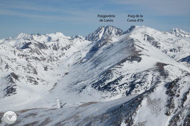 pico-de-pedrons-desde-la-frontera-andorra-francia-21
