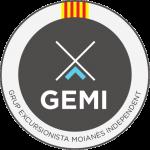 GEMI_logo