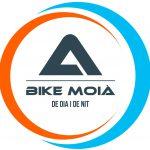 bikemoia