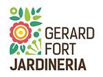 Gerard Fort Jardiner