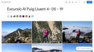 ExcursiAlPuigLluent40519