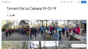 TorrentDeLaCabana190119