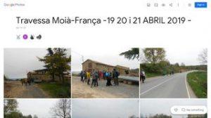 TravessaMoiFrana1920i21ABRIL2019